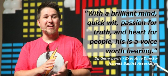 Web Banner_Gerry Quote